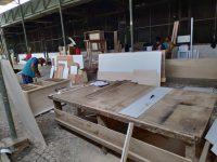 Gambar WorkshopPak Deh Furniture