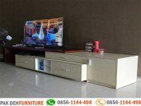 Portofolio Pembuatan TV Cabinet