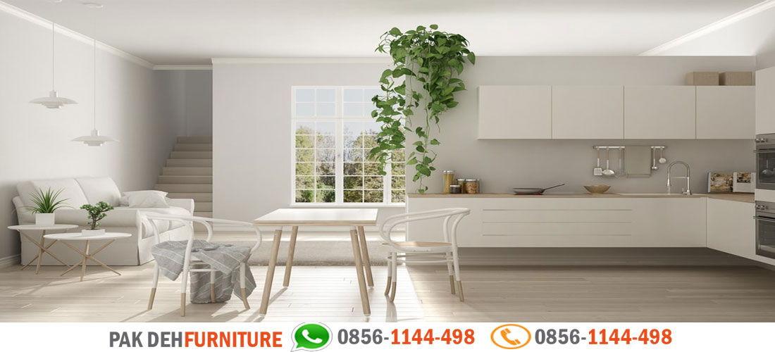 Wallpaper Pak Deh Furniture Jasa Pembuatan Custom Furniture
