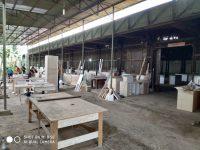 Workshop Hikari Furniture.com