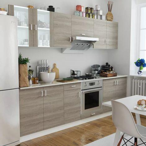 Gambar Kitchen Set Kecil