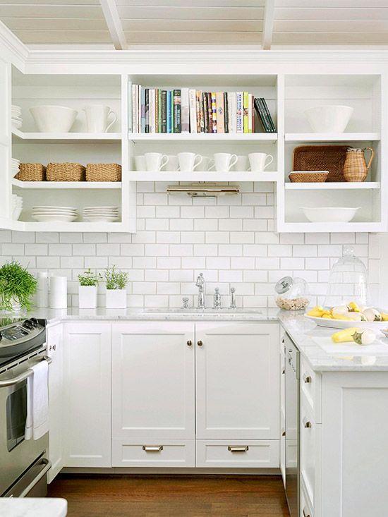 kitchen set ambalan