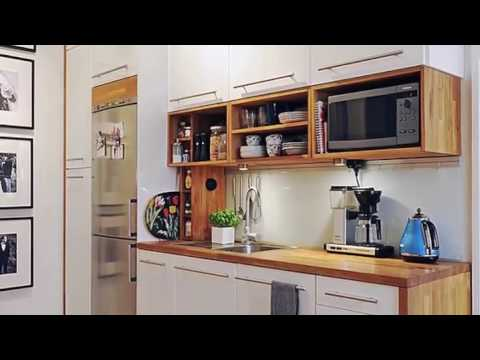 model kitchen set top table hpl