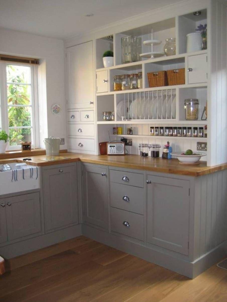 Kitchen Set Murah  Gak Harus Mahal Agar Dapur Cantik & Bagus